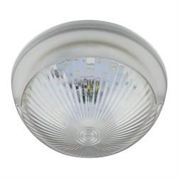 Уличный светодиодный светильник Uniel ULW-R05 8W/DW IP64 White UL-00002106