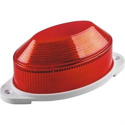 Уличный светодиодный светильник Feron STLB01 29895