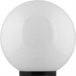 Уличный светильник Feron НТУ 0160251 11564