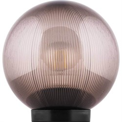 Уличный светильник Feron НТУ 0260205 11567