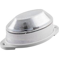 Уличный светодиодный светильник Feron STLB01 29894