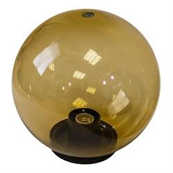 Уличный светильник ЭРА НТУ 01-60-253 Б0048057
