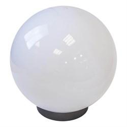 Уличный светильник ЭРА НТУ 02-60-201 Б0048043
