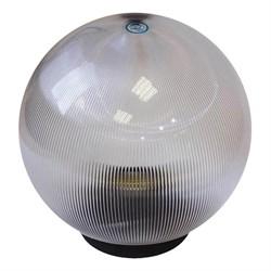 Уличный светильник ЭРА НТУ 02-60-202 Б0048052