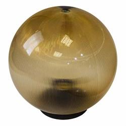 Уличный светильник ЭРА НТУ 02-60-203 Б0048061