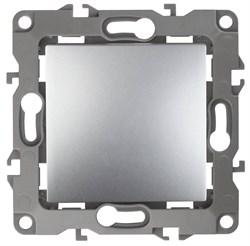 Выключатель одноклавишный ЭРА 12 10AX 250V 12-1101-03 Б0014623