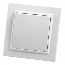 Выключатель одноклавишный Feron Stekker Эрна PSW10900301 39043