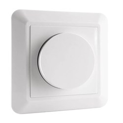 Диммер Deko-Light Dimmer Trailing Edge 10-350W 930060