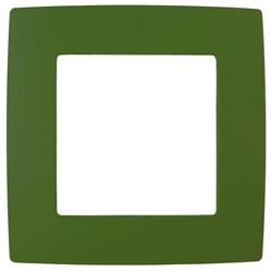 Рамка 1-постовая ЭРА 12 12-5001-27 Б0019392