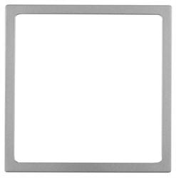Рамка декоративная ЭРА Elegance 14-6001-03 Б0034591