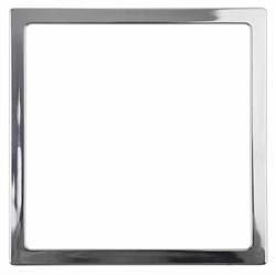 Рамка декоративная ЭРА Elegance 14-6001-43 Б0045076
