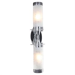 Подсветка для зеркал Lussole Leinell GRLSP-9553
