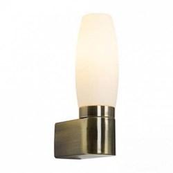 Подсветка для зеркал Arte Lamp Aqua-Bastone A1209AP-1AB
