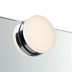 Подсветка для зеркал Markslojd Ajaccio 106580