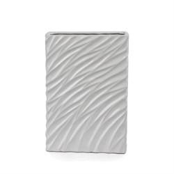 Декоративная ваза Artpole 000521