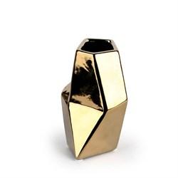 Декоративная ваза Artpole 000653