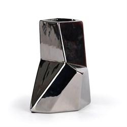 Декоративная ваза Artpole 000658