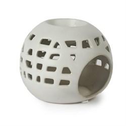 Декоративная ваза Artpole 000919