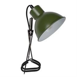 Настольная лампа Lucide Moys 45987/01/33