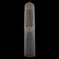 Каскадная люстра Bohemia Ivele 2140/40-200 G