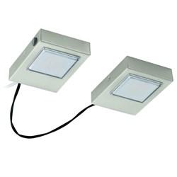 Мебельный светильник Eglo Lavaio 94516