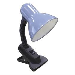 Настольная лампа Kink Light Рагана 07006,05