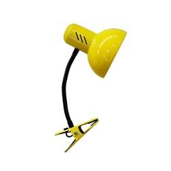 Настольная лампа Seven Fires Эир 72001.04.25.01