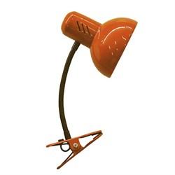 Настольная лампа Seven Fires Эир 72001.04.54.01