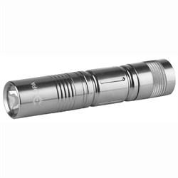 Ручной светодиодный фонарь ЭРА от батареек 93х19 60 лм SDB1 C0027253