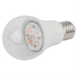 Лампа светодиодная ЭРА E27 14W 1310K прозрачная FITO-14W-RB-E27-K Б0039071