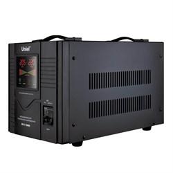 Стабилизатор напряжения Uniel 5000ВА RS-1/5000 03112