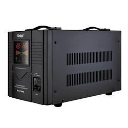 Стабилизатор напряжения Uniel 10000ВА RS-1/10000 03114