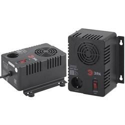 Стабилизатор напряжения ЭРА СНК-500-У Б0031063