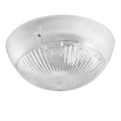 Настенно-потолочный светильник ЭРА Сириус НБП 06-60-001 Б0048029