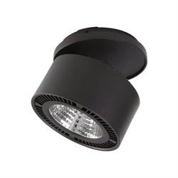 Встраиваемый спот Lightstar Forte Inca 213847