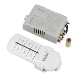Пульт управления светом Uniel UCH-P005-G4-1000W-30M UL-00003635