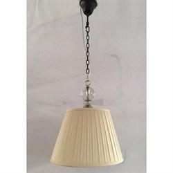 Основание для подвесного светильника Newport 3101/S М0056660