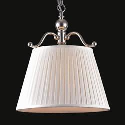 Основание для светильника Newport 31701/S М0056662
