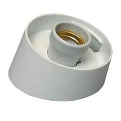 Основание для светильника Uniel UFP-A04AE White 08312