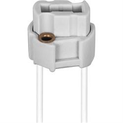 Патрон для галогенных ламп Feron LH29 22319