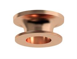 Насадка задняя Ambrella light DIY Spot N7930