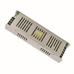Блок питания Uniel 24V 200W IP20 8,4A UET-VAS-200B20 UL-00002433