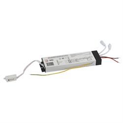 Блок аварийного питания ЭРА 6-90V IP20 0,1A LED-LP-5/6 (A) Б0030417