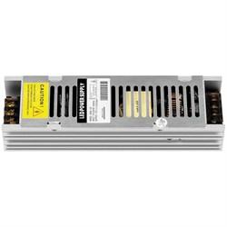 Блок питания для светодиодной ленты Feron LB009 12V 200W IP20 16,5A 21498