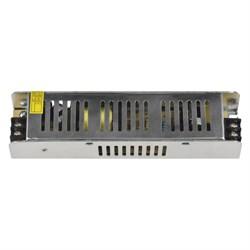 Блок питания Uniel 12V 100W IP20 8,3A UET-VAS-100A20 12V IP20 UL-00004329
