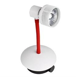 Трековый светильник Lussole Loft Bay Shore LSP-9819