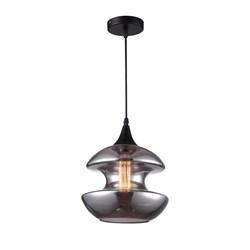 Подвесной светильник Omnilux Lainate OML-91926-01